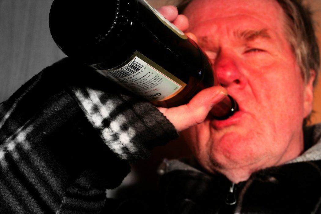 kåvepenin biverkningar huvudvärk