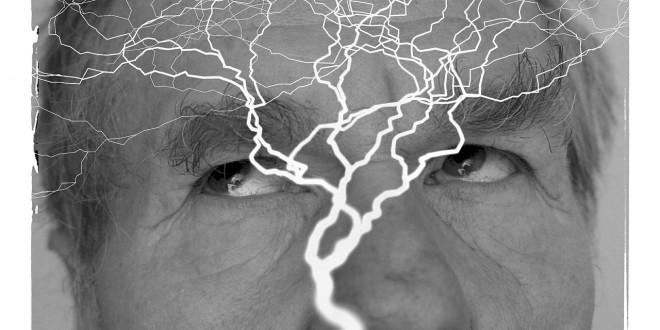 huvudvärk vid samtidig depression