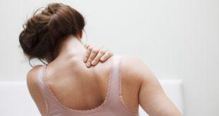 Du kan ta ASA eller ibuprofen för inflammationen i axeln.