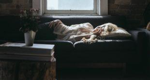 Det finns naturmedel och kosttillskott för att sova bättre