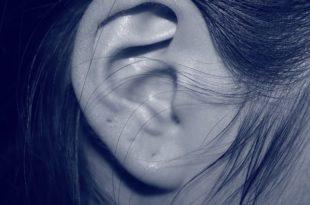 Kosttillskottet Tone kan hjälpa vid tinnitus, men det finns inga studier som bevisar någon effekt.