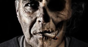 Voltaren om jag röker