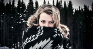 förkylningen stoppas