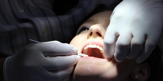 tandläkare tandpriskollen