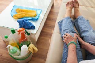 kosttillskott artros