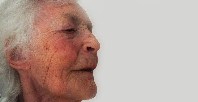 bromsmedicinen alzheimers