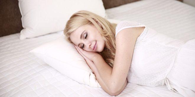 Sömnmedel hjärtmedicin