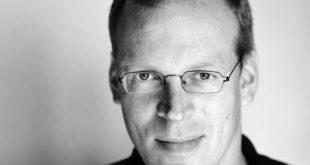 Fråga Apotekaren Fredrik Hed